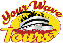 Your Wave Tours